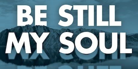 The King's University Choirs: Be Still, My Soul tickets