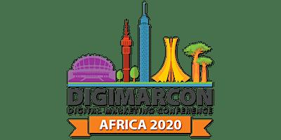 DigiMarCon+Africa+2020+-+Digital+Marketing+Co