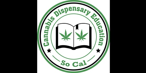 Cannabis Dispensary Education So Cal : January 19th Bud & Bloom Santa Ana - Get A Marijuana Job! 12PM-6PM