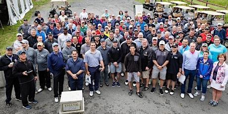 2020 Johnny Mac Memorial Golf Tournament tickets