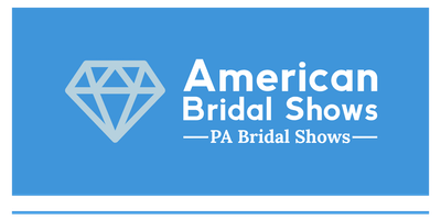 Greater Philadelphia Area Winter Wedding Expo
