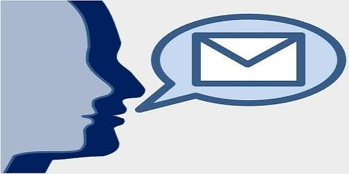 11° Jornada de Diálogo Postal