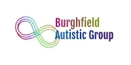 Burghfield Autistic Group tickets
