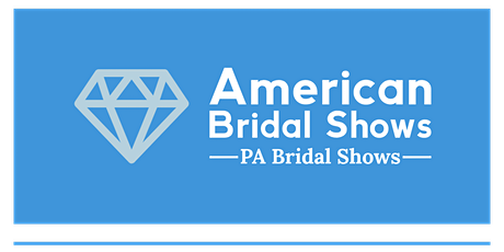 Green Pond Country Club Lehigh Valley Bridal Show Event tickets