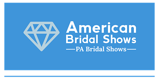 Green Pond Country Club Lehigh Valley Bridal Show Event