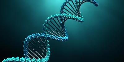 Is Knowing Your Genetics Right for You?