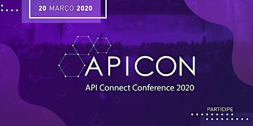 APICON 2020