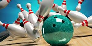 Graduate Housing - AMF Bowling