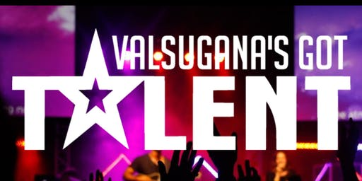 Valsugana's Got Talent