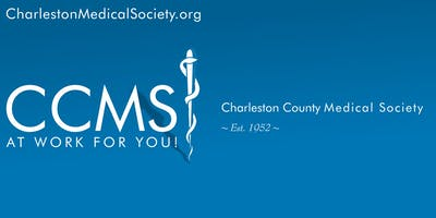 CCMS Annual Membership Meeting