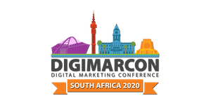 DigiMarCon South Africa 2020 - Digital Marketing...