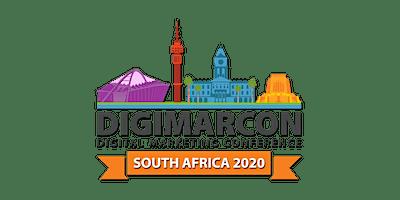 DigiMarCon+South+Africa+2020+-+Digital+Market