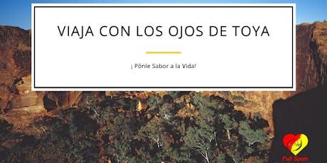 Bocairent - Las Cuevas del Moro (9ª Fecha) entradas