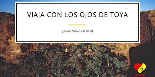 Bocairent - Las Cuevas del Moro (9ª Fecha)