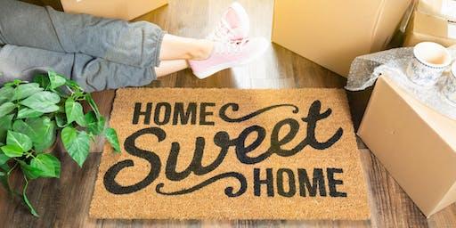 Homebuyer Education Seminar - Beaverton