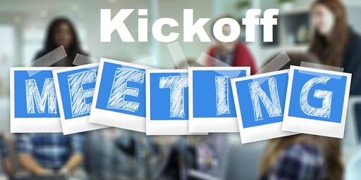 KSDC - Supported Decision-Making kickoff event!!!