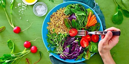 The Healthy Revolution: quali trend nel prossimo decennio?