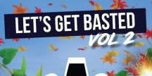 Let's Get Basted Vol 2