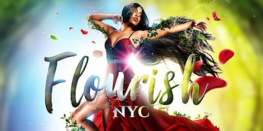 FLOURISH NYC