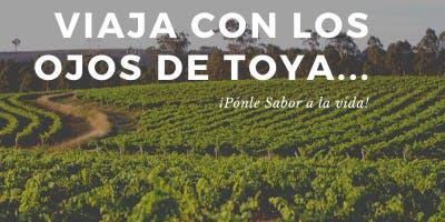 """Bocairent - Fontanares de los Aforines """"La Toscana Valenciana"""" (7ª Fecha)"""