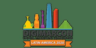 DigiMarCon+Latin+America+2020+-+Digital+Marke