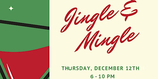 Jingle & Mingle Holiday Party to benefit Boys & Girls Clubs of Dorchester
