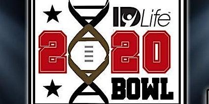 ID Life Bowl