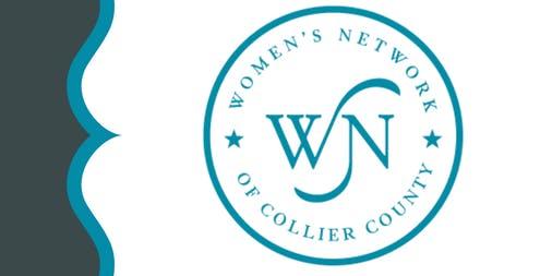 WNOCC Monthly Member Meeting