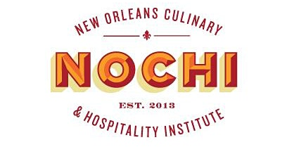 NACE New Orleans March 2020 Meeting