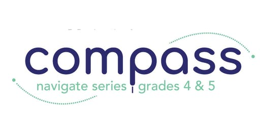 2020 COMPASS for 4th & 5th Grade Boys