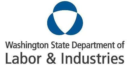 WA State L&I Information Technology Career Open House tickets