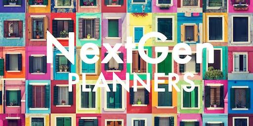 NextGen Planners Bristol Roundtable - Thursday 28th November 2019