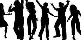 Family Line Dance