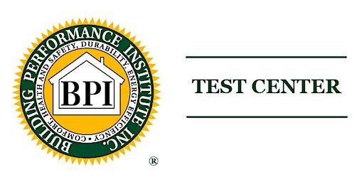 BPI Building Science Principles   Naperville, IL   6 IL Inspector CEs   6 BPI CEUs   8 NATE CEs   8 NARI CEs