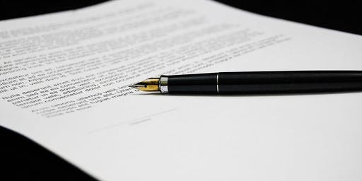 Wills, Living Trusts & Powers of Attorney