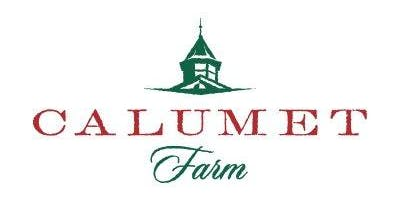 An Early Christmas Calumet Farm Bourbon Class