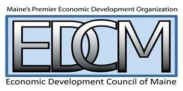 EDCM Annual Meeting