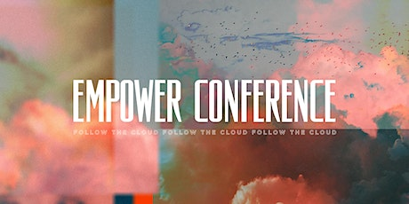 Empower Conference 2020 tickets