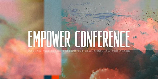 Empower Conference 2020