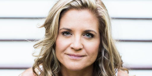 An Evening with Glennon Doyle