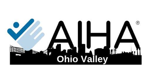 2019 AIHA OVS Member Appreciation & Vendor Showcase