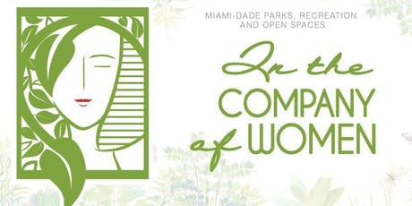 32nd Annual In the Company of Women Awards tickets