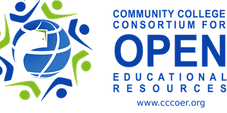 2-Day OER Boot Camp tickets