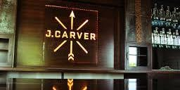 Sip and Learn: J. Carver Distillery