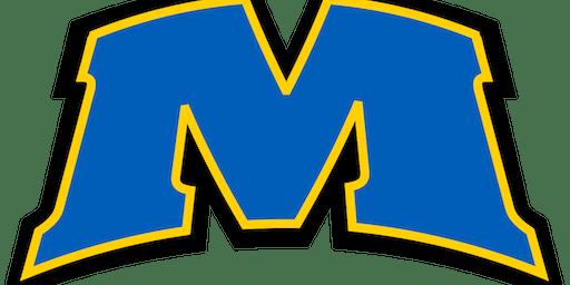 MSU Admission Appeals