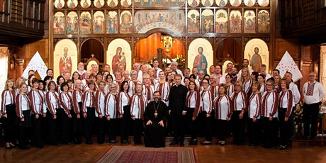 In Memory of Chornobyl: Candlelit Requiem in Concert tickets