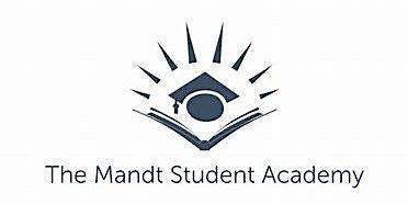 STL-Mandt-Course
