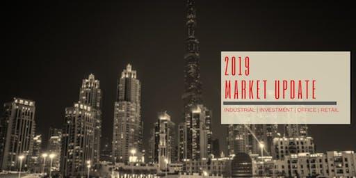 2019 Market Update