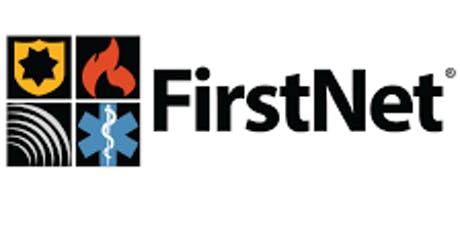 District of Columbia FirstNet User Forum and Roadmap Workshop tickets