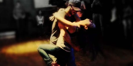 Bachata Social | DJ, Dancing  and  Dance Lessons tickets